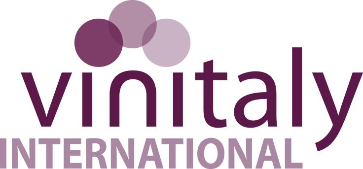 0.Vinitaly-Internationa.jpg