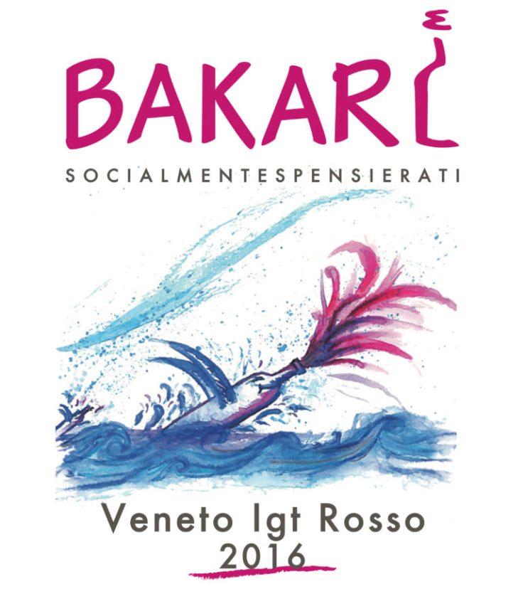 Etichetta-Fronte-Vino-Rosso-2016-768x864.jpg