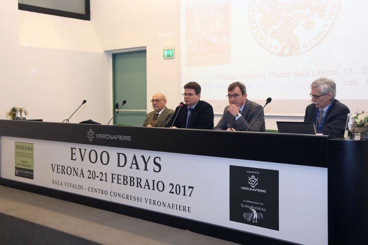 Evoo Days 2018.jpg
