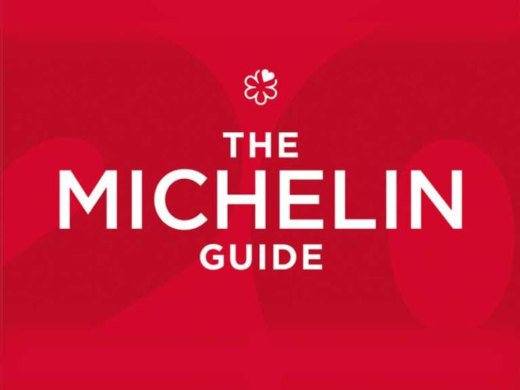 michelin istria 2018.jpg