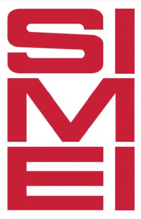 SIMEI 2018