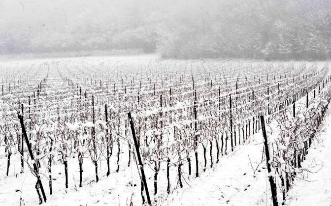 Val d'Aosta neve.jpg