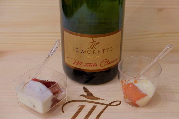 Le Morette.jpg