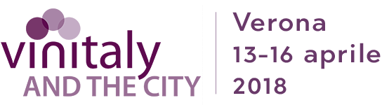 Vinitaly-and-the-city-logo-2018-2.png