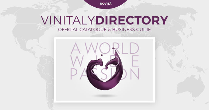 VINITALY DIRECTORY.png