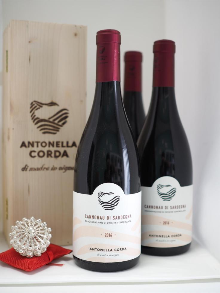 AntonellaCordaNatale-Nicoletta-2.jpg
