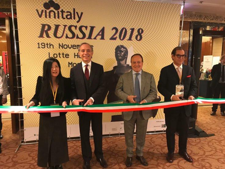 Vinitaly Russia 2018.jpg