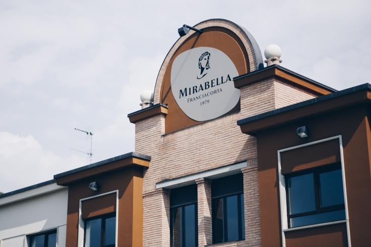 Mirabella